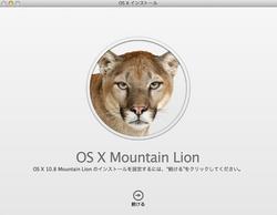 OS X Mountain Lion.jpg